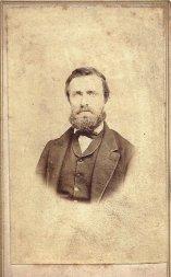 George Henley